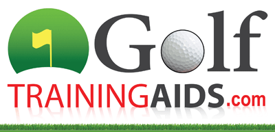 Golf Training Aids.com Banner
